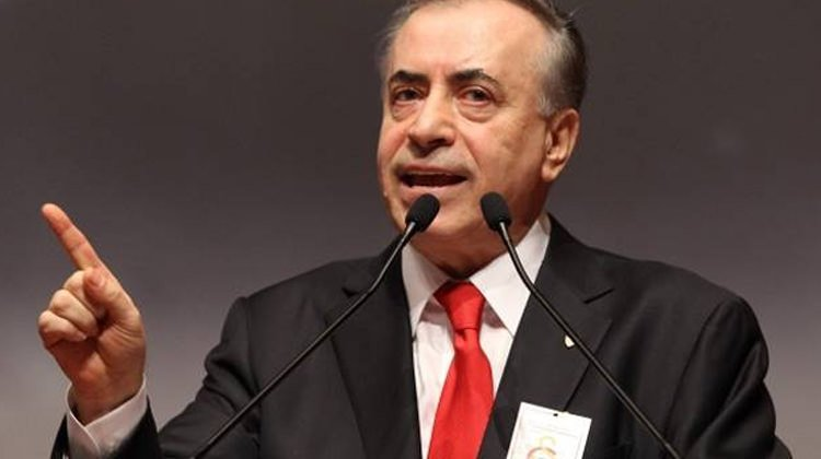 Galatasaray'da Milan paniği! 12 milyon Euro..