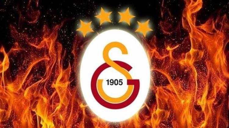 Galatasaraylı yıldızın menajeri İstanbul'a geldi! Flaş gelişme