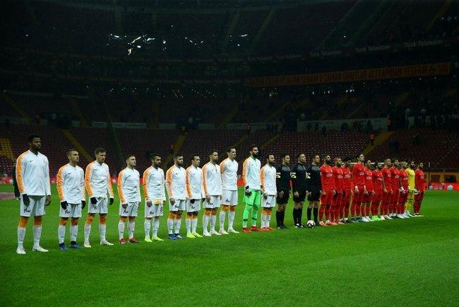 Milan'dan Galatasaray'a ikinci transfer şoku