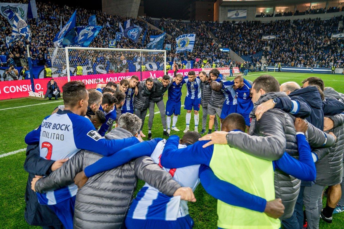 Porto'dan Beşiktaş'a dev transfer hamlesi