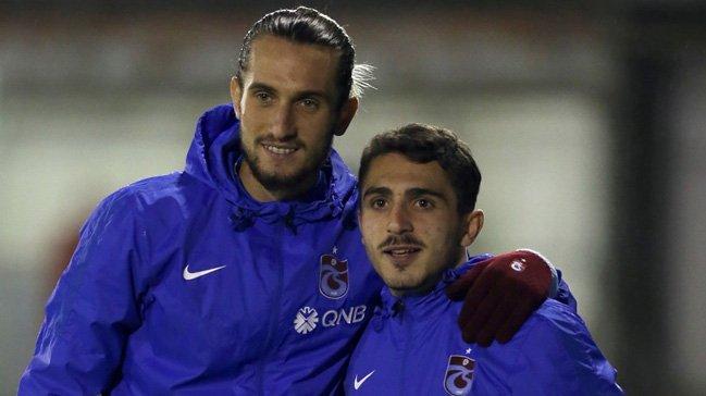 Süper Lig'de piyasa değeri yükselen en değerli 15 futbolcu