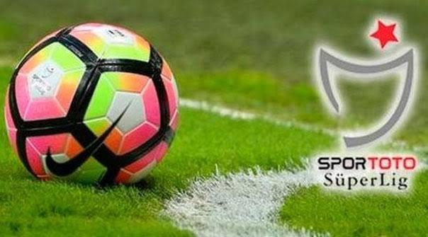 Süper Lig'de şok ayrılık! Basın toplantısı yüzünden kovuldu