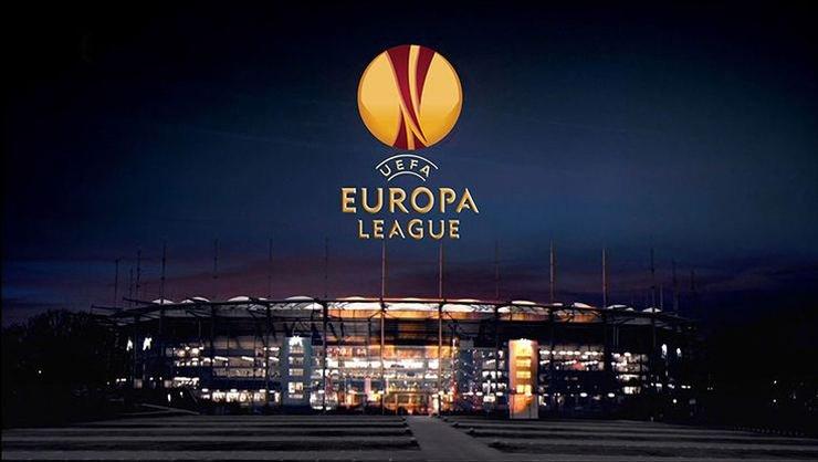 UEFA Avrupa Ligi kura çekimi tarihi belli oldu! Galatasaray, Fenerbahçe, Beşiktaş