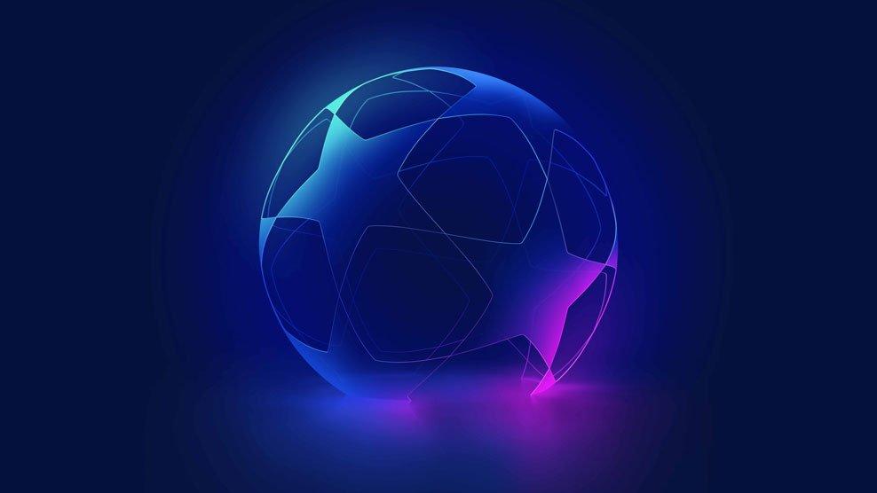 UEFA en yetenekli 11'i açıkladı! Listede 1 Türk