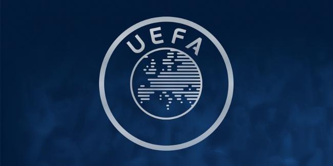 UEFA resmen açıkladı! İşte yeni sıralama