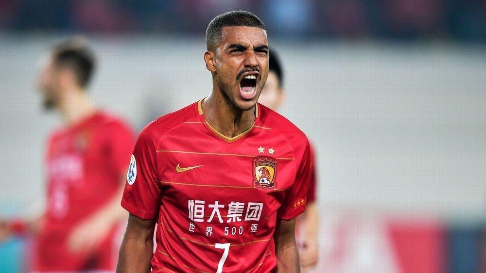 ' Galatasaray'da son dakika! Alan transferinde sürpriz gelişme