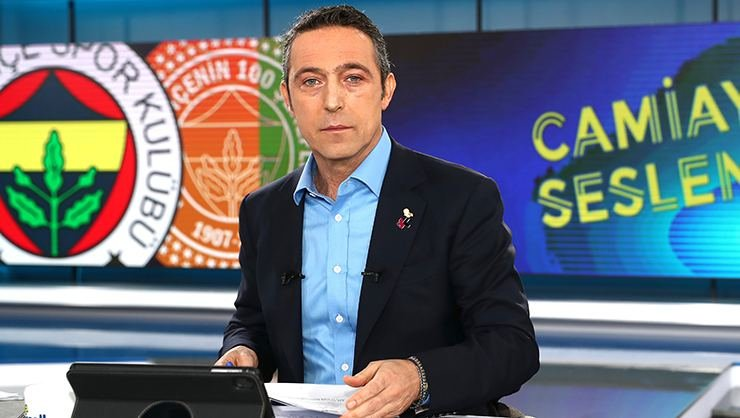 Ali Koç'tan flaş karar! Galatasaray'ın belalısını transfer ediyor