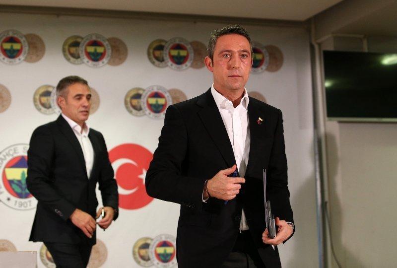 'Fenerbahçe