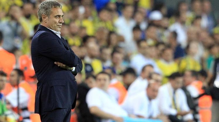 'Fenerbahçe'de herkes bunu bekliyor! Ersun Yanal...