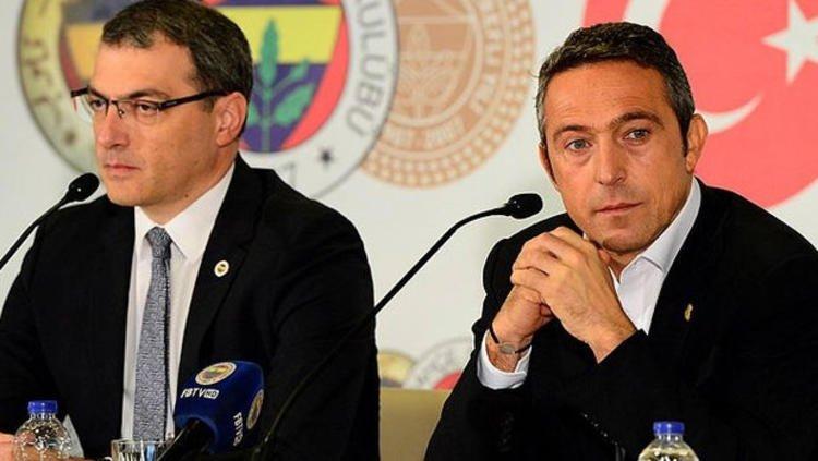'Fenerbahçe'de transfer zamanı! Paketten sürpriz isimler çıktı