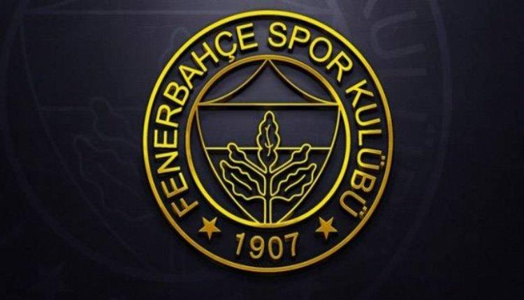 <h2>Fenerbahçe'nin Bursaspor kadrosu açıklandı! 5 eksik</h2>