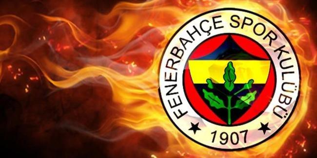'Fenerbahçe'ye transfer mesajı gönderdi: