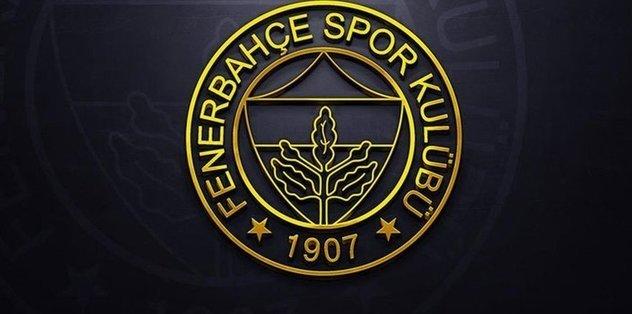 'Flaş! Transferi duyurdular... Fenerbahçe'den ayrılık kesinleşti!