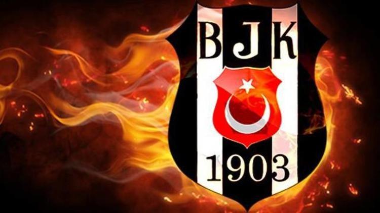 Fransızlar duyurdu... Tottenham'dan Beşiktaş'a transfer