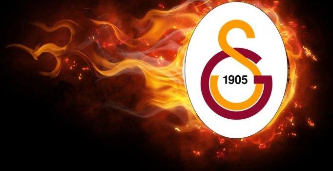 'Galatasaray forvetini buldu! Rakiplerin korkulu rüyası