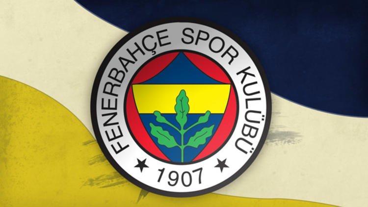 <h2>Galatasaray ve Fenerbahçe'yi izlemek maliyetli </h2>