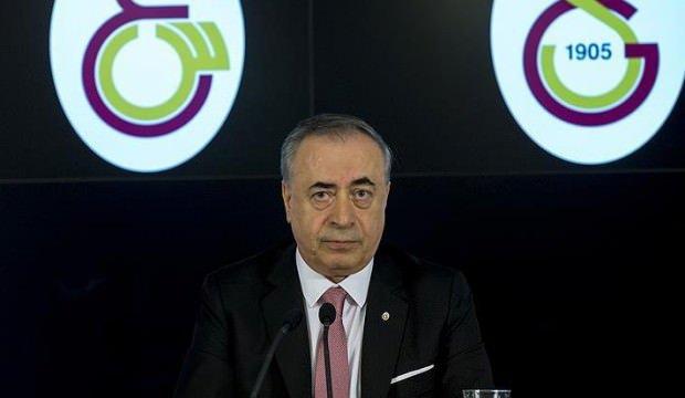 Galatasaray'da flaş gelişme! Yeni golcü...