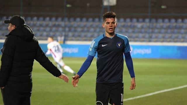 <h2>Ianis Hagi Galatasaray'a transfer olacak mı?</h2>
