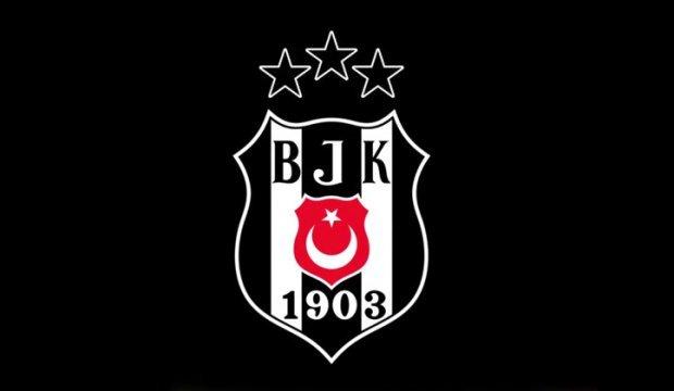 İtalyanlar resmen duyurdu! Beşiktaş'tan resmi teklif...