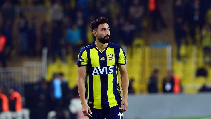 <h2>Mehmet Ekici</h2>