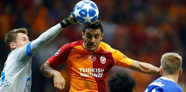 'Mustafa Cengiz resmen açıkladı! Ozan Kabak ve transferler