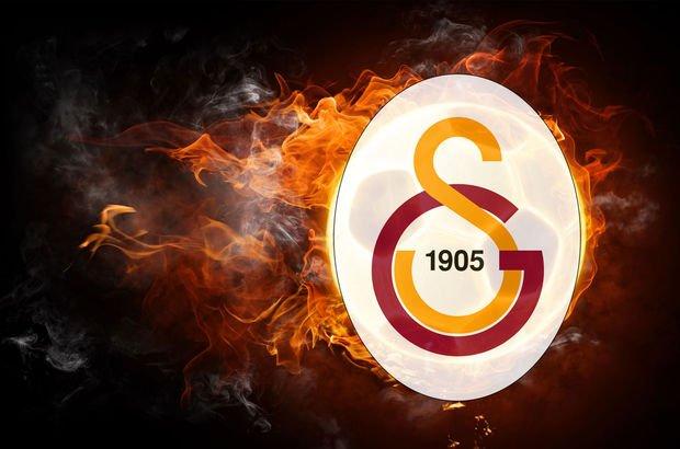 Son dakika! Galatasaray transfer anlaşmasını KAP'a bildirdi