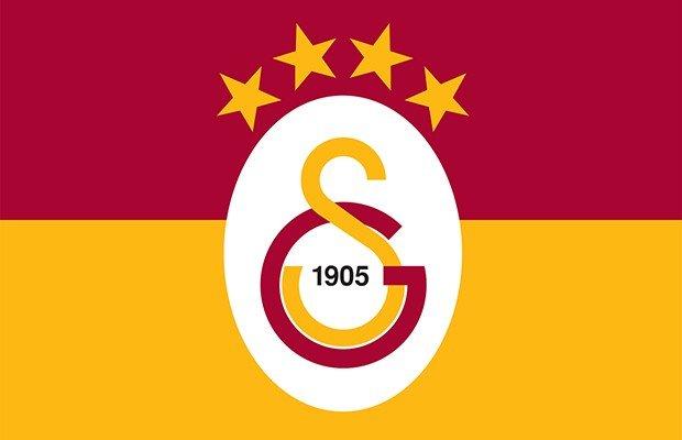 <h2>Sosyal medyada Türk takımlarına ilgi fazla </h2>
