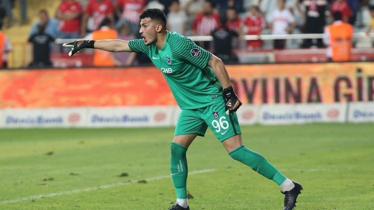 'Süper Lig'in 2. yarısında damga vurabilecek genç oyuncular
