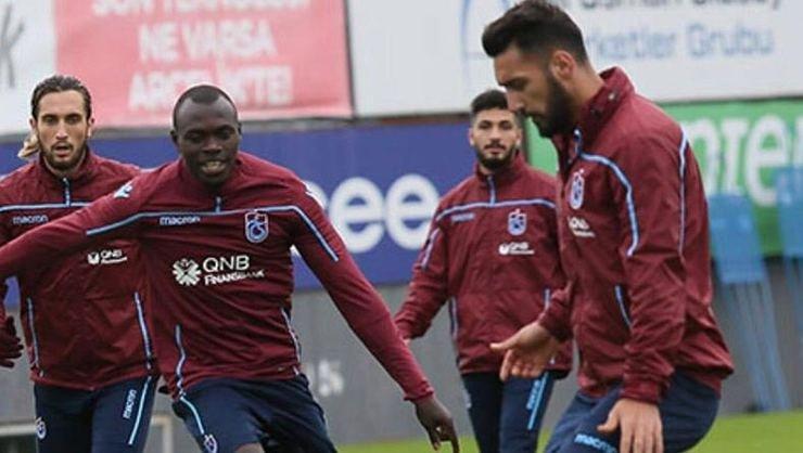 <h2>Trabzonspolu futbolcunun menajeri açıkladı... Beşiktaş'la anlaştık ama...</h2>