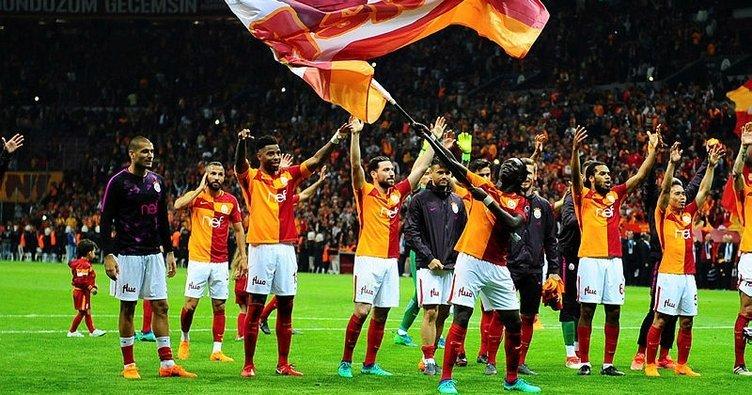 <h2>Türk takımlarından 239 milyon avro zarar</h2>