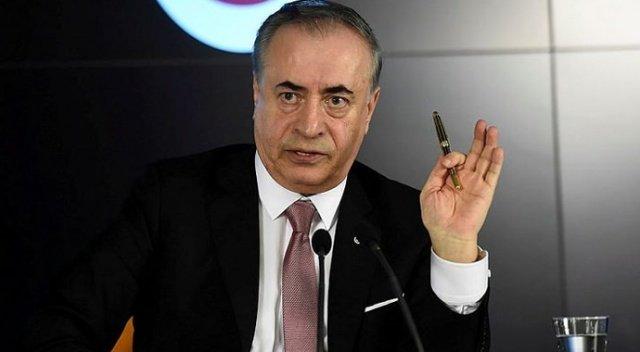 <h2>Başkan Mustafa Cengiz'in idari yönden ibra edilmemesini nasıl değerlendiriyorsunuz?</h2>