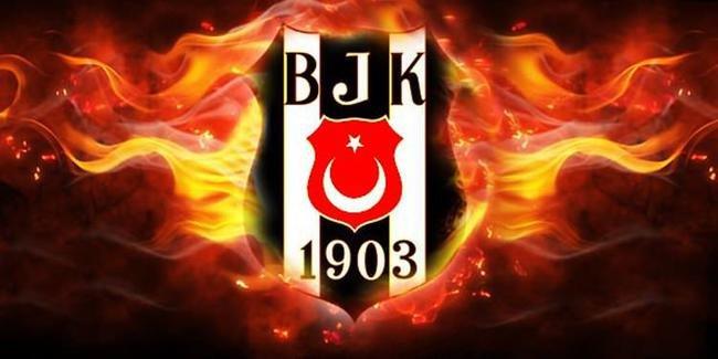 <h2>Beşiktaş'ı ayağa kaldıracak transfer! Geri dönüyorlar</h2>