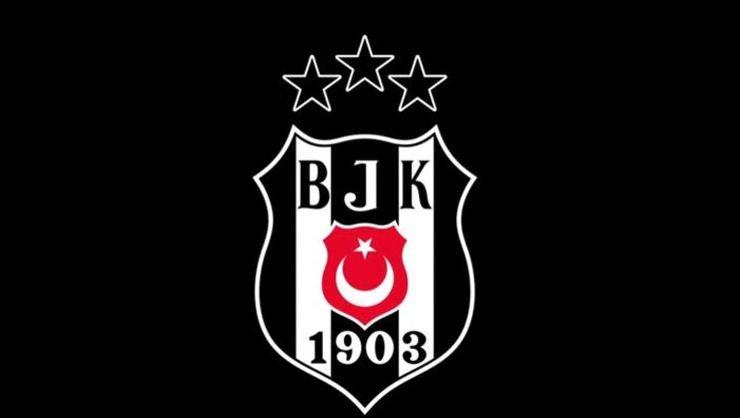 'Beşiktaş'ta eski yönetici devreye girdi! UEFA müjdesi