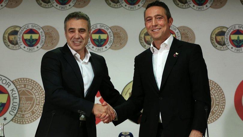 Fenerbahçe'de 1 maç kaldı... Yönetimin sözleşme kararı!