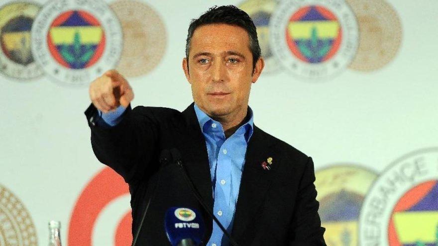'Fenerbahçe'de büyük gün 4 Nisan! Tam 65 milyon euro
