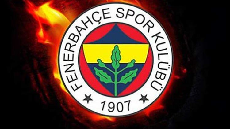 <h2>Fenerbahçe'den Premier Lig'e hücum! Tam 4 futbolcu</h2>