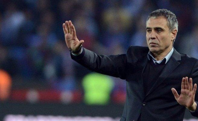Fenerbahçeli yıldızın yeni kulübü belli oldu! İmza an meselesi