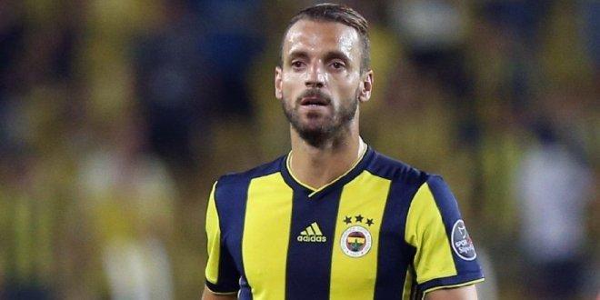 <h2>Fenerbahçe'nin golcü transferi planı ortaya çıktı! Daha iyisi yok </h2>