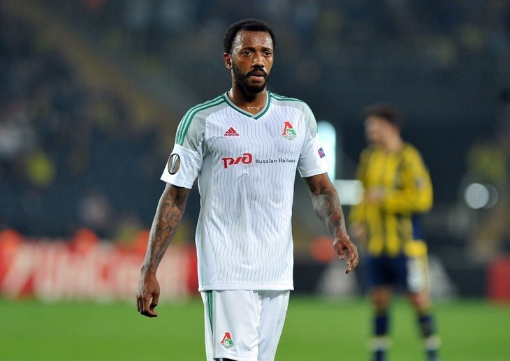 <h2>Fernandes'in kulübü resmen açıkladı! Türkiye... </h2>