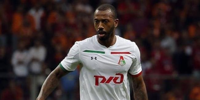 'Fernandes'in kulübü resmen açıkladı!