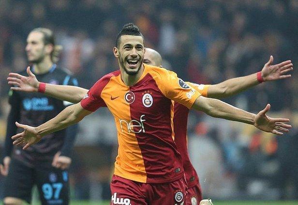 'Galatasaray'a müjde! Fenerbahçe derbisine yetişecek