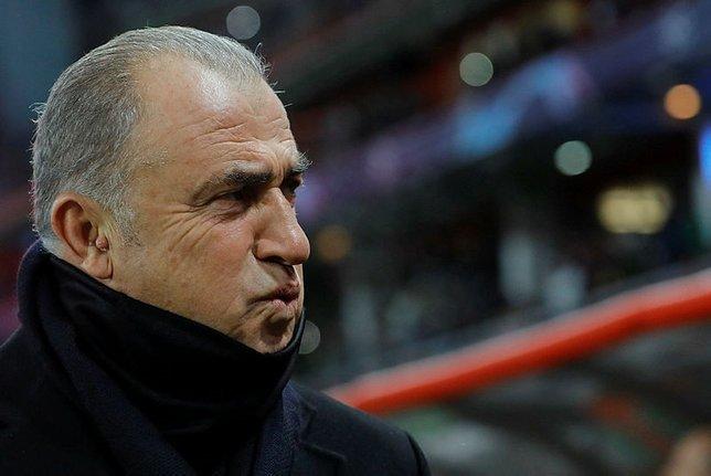 'İmzalar atıldı, sözleşme detayları belli! İşte Galatasaray'ın transferi