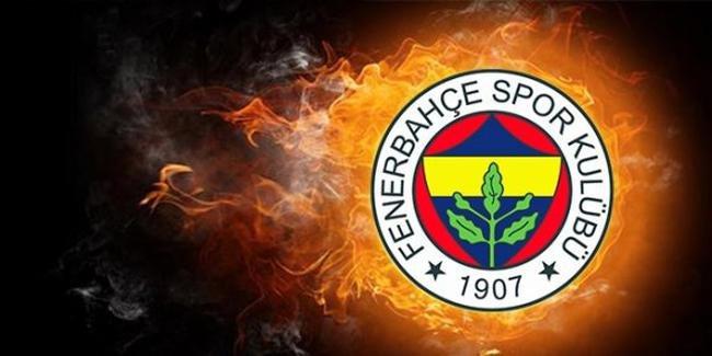 'İngilizler transferi duyurdu! Fenerbahçe...