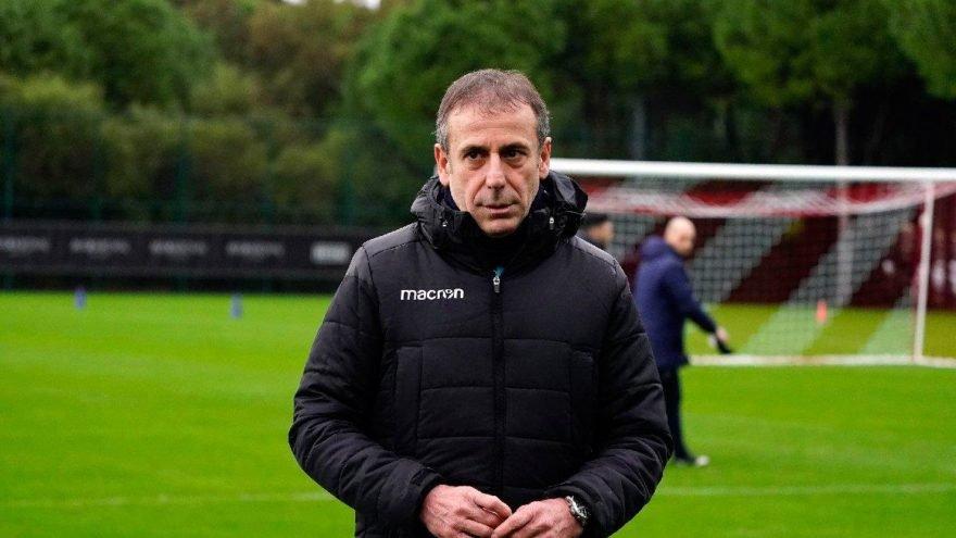 'İşte Abdullah Avcı gerçekleri! Beşiktaş'a gidecek mi?