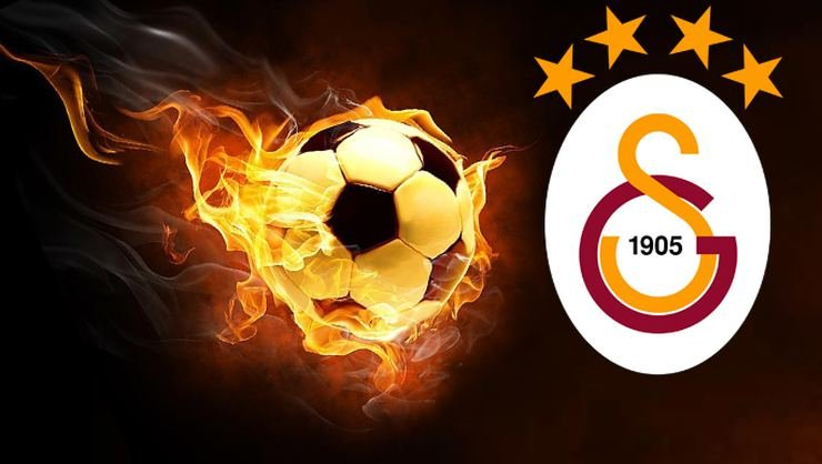 'Liverpool'un yıldızından Galatasaray için transfer sorusuna yanıt