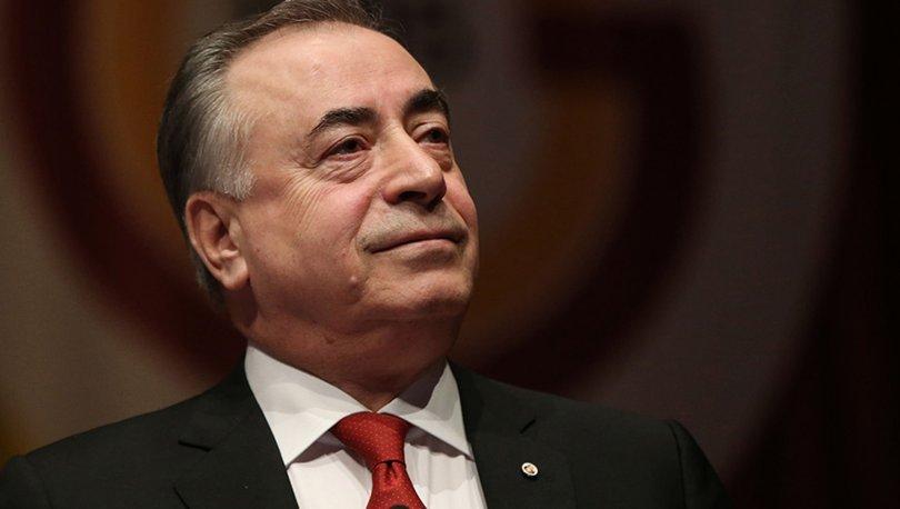 'Mustafa Cengiz ibrasızlığa rağmen müjdeyi verdi!