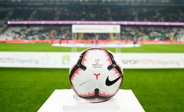 'Süper Lig'in en değerli futbolcuları açıklandı! Zirvede sürpriz isim