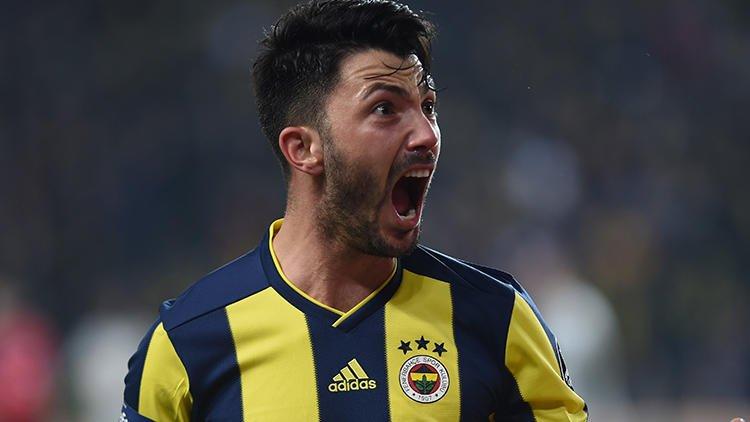 'Tolgay Arslan'dan Beşiktaş için olay sözler! Şenol Güneş itirafı