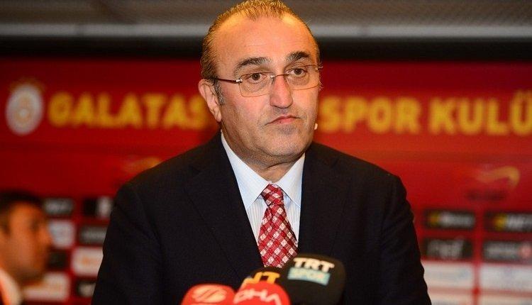 <h2>UEFA VE AVRUPA ENGELİNİ BERTARAF ETTİK</h2>