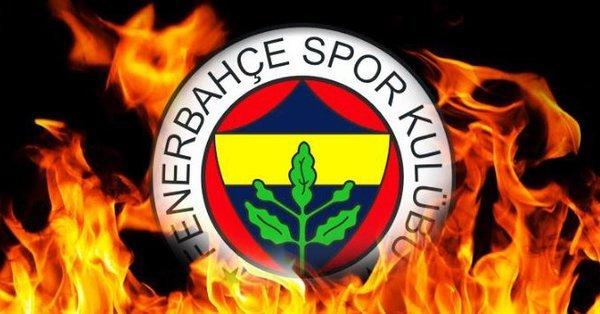<h2>Arjantinli Neymar, Fenerbahçe'ye geliyor! Sürpriz transfer </h2>